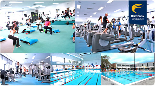 65% off at Sunshine Leisure Centre! Only $29 for 6 weeks of Unlimited Gym + Group Fitness (inc. Zumba, Tai Chi, Over 50's and Aqua) + Swimming Pool Access + NEW Technogym Cardio with iPod connectivity, Internet, TV, and Games. Fitness has never been easier!