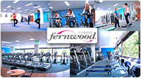 73% off.  Make 2013 the year of the FOX-IER YOU! Just $29 to join the Fernwood Women's Experience - 4 weeks Unlimited Gym + Cardio + 4 weeks Unlimited Group Classes inc. Yoga, Pilates, Cycle, Boxing and Les Mills at Fernwood St Kilda. Normally $106 - Save $77
