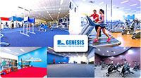 83% off. It's Time! Look and Feel AMAZING! It's $28 for 28 days at our premier Genesis Albion Park. Includes 28 days Unlimited Gym + Cardio + Classes (Boxing, Les Mills, Cycle, and more) + 1 Intro Personal Training Session.