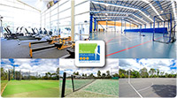 61% off. Discover a hidden fitness treasure in your Shire City Council. Just $29 for 4 weeks Unlimited Gym + Cardio + Over 30 classes per week inc. Zumba, Pilates and more + 4 weeks sporting access at the premier Bernie Mullane Sports Complex. Normally $75 - Save $46!
