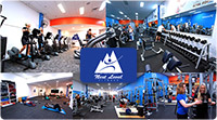 79% off $29 for 29 days unlimited gym/cardio/classes at the BIGGER and BETTER Next Level