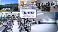 81% off. Experience the club renowned for family fitness for over 30 years. Get family