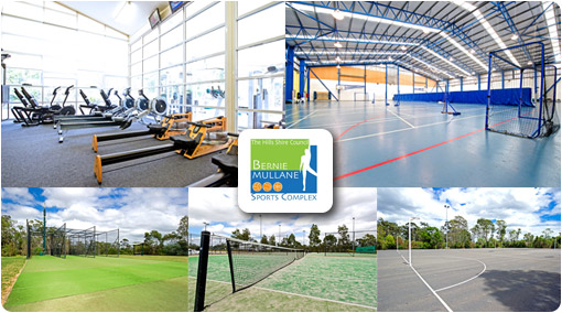 61% off. Discover a hidden fitness treasure in your Shire City Council. Just $29 for 4 weeks Unlimited Gym + Cardio + Over 20 classes per week inc. Bootcamp, Circuits and more + 4 weeks sporting access at the premier Bernie Mullane Sports Complex. Normally $75 - Save $46!