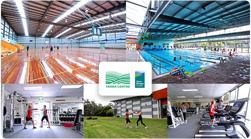 68% off. Get the family into fitness at the Yarra Centre. It's only $29 for 4 weeks. Enjoy Unlimited Gym, Cardio and Group Fitness inc Yarra Junction Yoga, Pilates, BodyAttack + Swimming Pool Access. Normally $90 – Save $61!