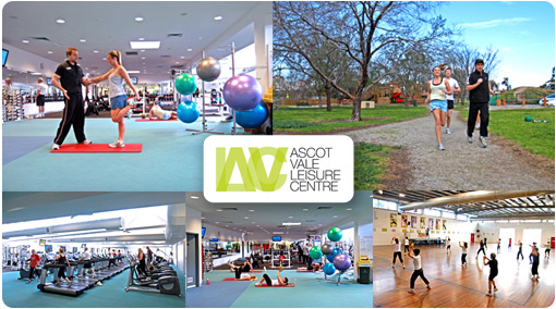 Enjoy keeping FIT! Get involved for only $29 for 4 weeks and discover the Ascot Vale Leisure Centre. Enjoy 4 weeks Unlimited Gym, Cardio, Classes (inc. Pilates, Yoga, Zumba, Les Mills) + plus swimming pool access. Normally $72 – Save $43!