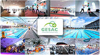 61% off. Celebrate with your community at the new GESAC. Experience 30 days for $99
