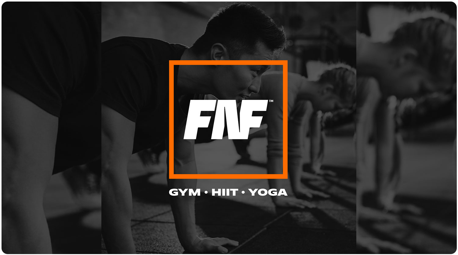 87% off – Experience Your Fitness, Your Way. It's only $14 for for 14 days unlimited Gym, HIIT and Yoga at Fit n Fast Westfield Sydney. Whether you are a new, a HIIT junkie or a Yogi, experience your workout your way. Normally $104.90 Save $90.90