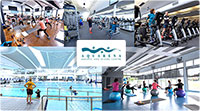 86% off. Experience one of Victoria's largest facilities. It's only $29 for 4 weeks at the Aquarena Aquatic and Leisure Centre. Get access to over 130 classes per week inc. Yoga, Pilates, Les Mills + our state of the art gym and swimming facilities. Normally $208 - Save $179.